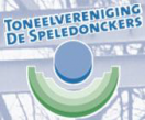 Toneelvereniging De Speledonckers – Someren